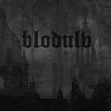 Blodulv - I, LP