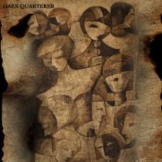 Dark Quarterer - s/t, 2CD