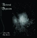 Nocturnal Depression - Near To The Stars, CD