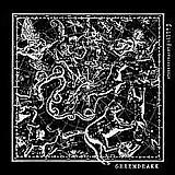 Ghremdrakk - Sterrenpracht, CD