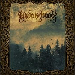 Wodensthrone - Loss, 2LP