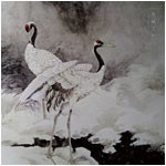 Zuriaake/Yn Gizarm - Autumn Of Sad Ode/Siming Of Loulan, CD