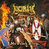 North - Na Polach Bitew, CD