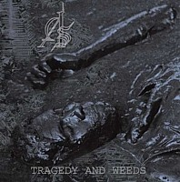 Abstract Spirit – Tragedy And Weeds, CD