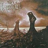 Thy Primordial - The Heresy Of An Age Of Reason, CD
