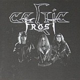 Celtic Frost - Reign Of Steel, CD