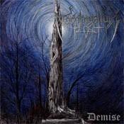 Nachtmystium - Demise, CD