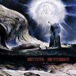 Gudars Skymning - Mörka Vatten, DigiCD