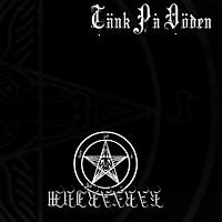 Karnarium - Tänk På Döden, CD