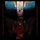 Shrine Of Insanabilis - Disciples Of The Void, CD