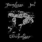 Panphage/Thul - Ginnheilagr, CD