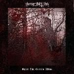 Heresiarch Seminary - Spill The Cursed Wine, CD