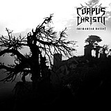 Corpus Christii - Tormented Belief, CD