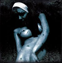 Abysmal Gates - Divine Deception, MCD