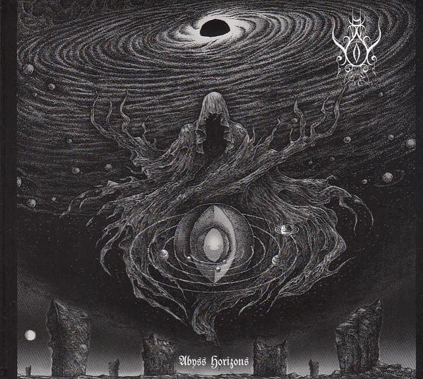 Battle Dagorath - Abyss Horizons, DigiCD