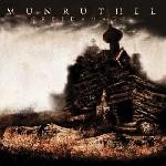 Munruthel - CREEDamage, CD