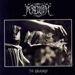 Kawir - To Uranus, CD