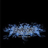 Purgatory - Luciferianism, CD