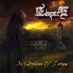 Aspire - In Defiance Of Fortune, CD