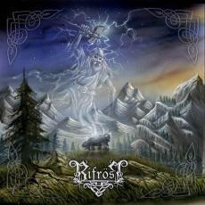 Bifröst (Aut) - Heidenmetal, CD