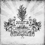 (Aura) - Invisible Landscape, CD