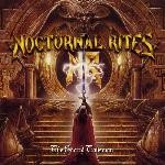 Nocturnal Rites - The Sacred Talisman, CD