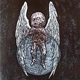 Deathspell Omega - Si Monvmentvm Reqvires, Circvmspice, 2LP