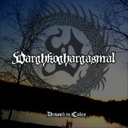 Varghkoghargasmal - Drowned In Lakes, CD