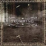Skumring - De Glemte Tider, CD