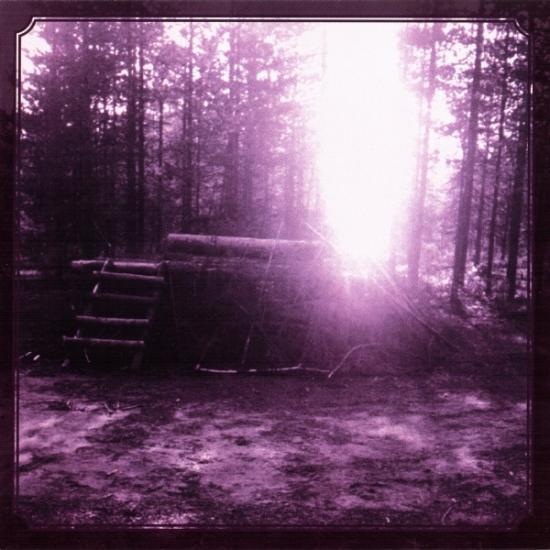 Torgeist/Vlad Tepes - Split, CD