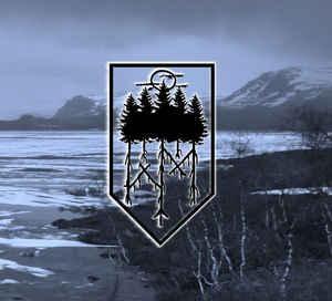 Wintermoon (FIN) - Old Spirit Of Polar Night, DigiCD