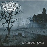 Ereshkigal - Shadow's Land, CD