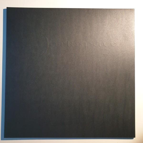 Darkspace - Dark Space -I, LP