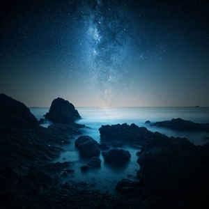 Soul Dissolution - Stardust, DigiCD