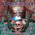 "Atman-Acron - 108 Luciferian Neutronic Eyes, 7"""