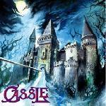 Cassle - s/t, CD