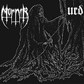 Nornir - Urd, DigiMCD