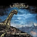 Adastra (Fin) - The Last Sunset, CD