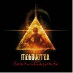 Mahavatar - From The Sun, The Rain, The Wind, The Soil, CD