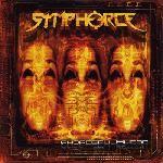 Symphorce - PhorcefulAhead, CD
