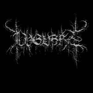 Lugubre - Anti Human Black Metal, LP