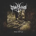 Cruxifiction - The Coming, CD