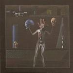 Todesstoß - Abwegnis 121, CD