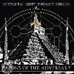 Acherontas / Puissance / Arditi / Shibalba - Split, DigiCD