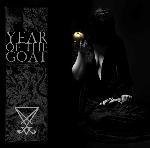 Year Of The Goat - Lucem Ferre, MCD