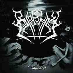 Blodskald - Vidundret, CD