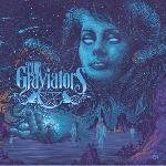The Graviators - Evil Deeds, CD