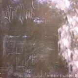Deinonychus - Mournument, LP
