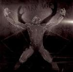 Dark Age (Ger) - s/t [Japan], CD