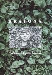 Kratong - The Bees Of Psychic Province, A5-CD